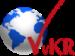 Logo-vvkr-75x56