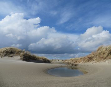 Lang Weekend Ameland