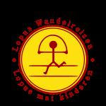Lopus met kinderen logo