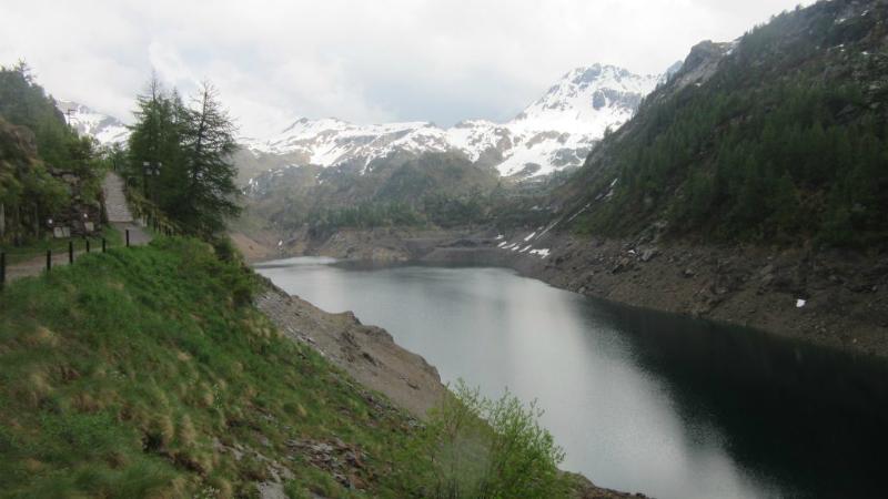 Orobische Alpen 11