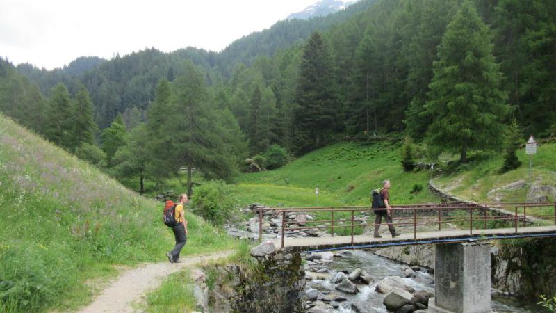 Orobische Alpen 12