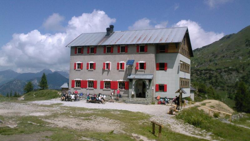 Orobische Alpen 13