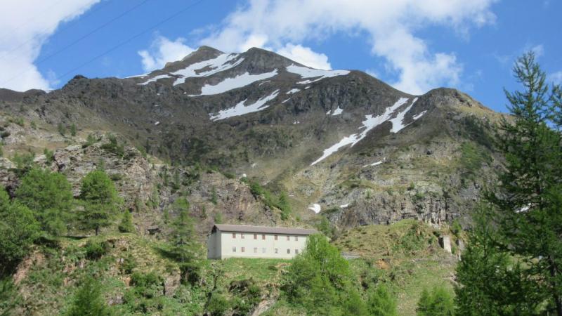 Orobische Alpen 3