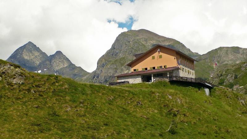 Orobische Alpen 4