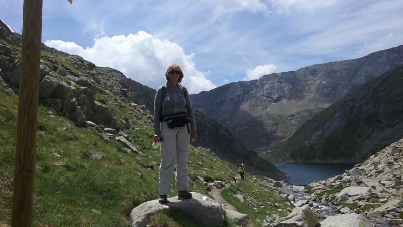 Pyreneeën 13