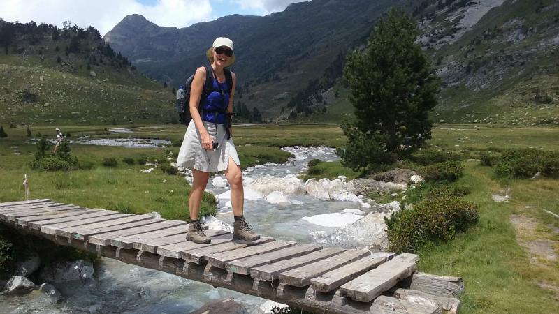Pyreneeën 3