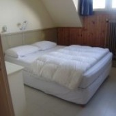 accommodatie ameland 1