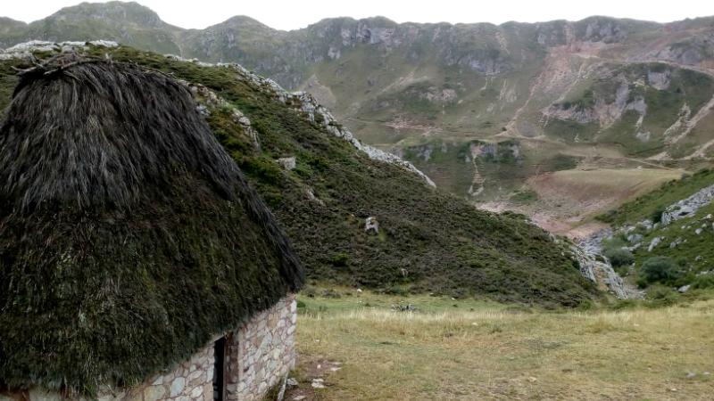 Asturië 14