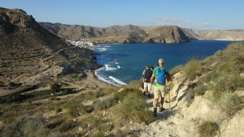 Cabo de Gata 2