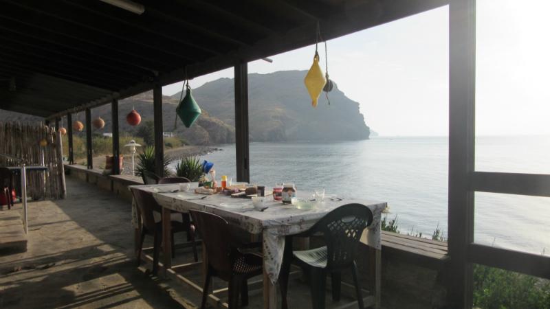 Cabo de Gata 6