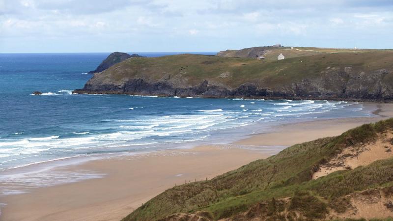 Cornwall 10