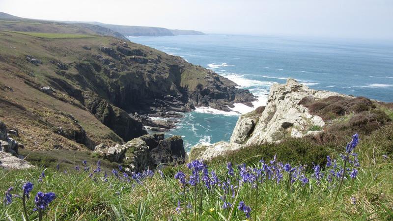 Cornwall 9