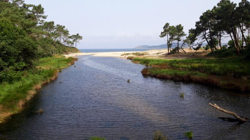 Galicie en Portugal 16