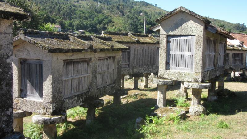 Galicie en Portugal 29