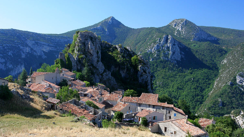 Haute Provence 11