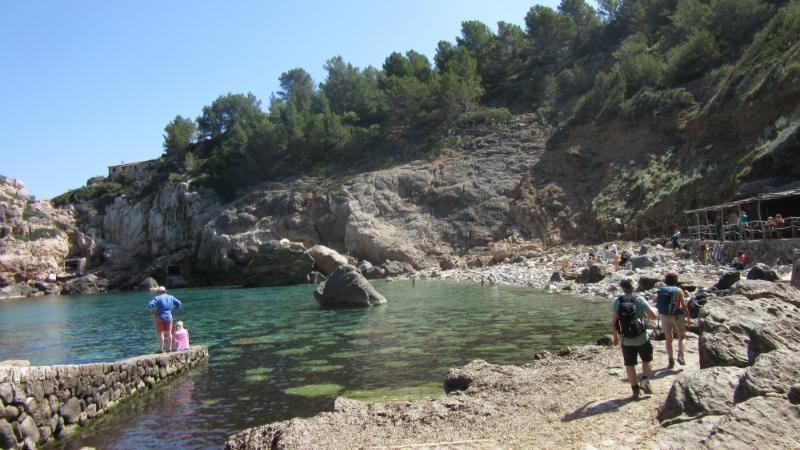 Mallorca 7