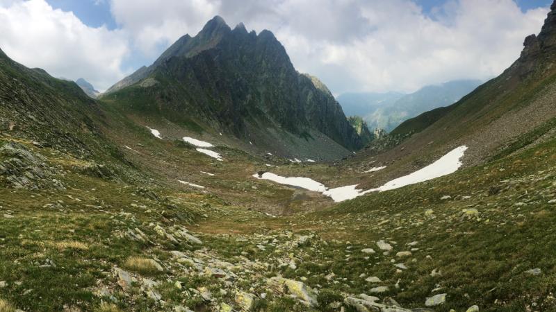 Orobische Alpen 15