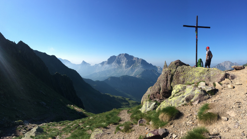 Orobische Alpen 17