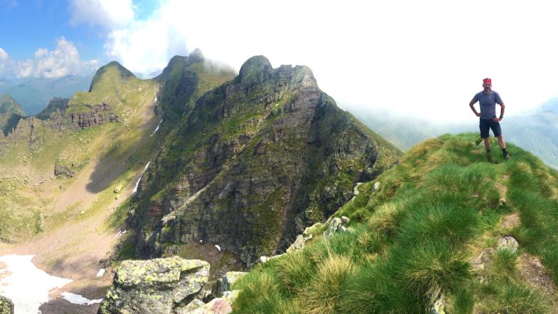 Orobische Alpen 18