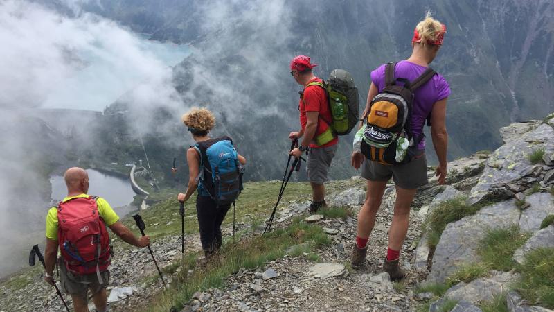 Orobische Alpen 19