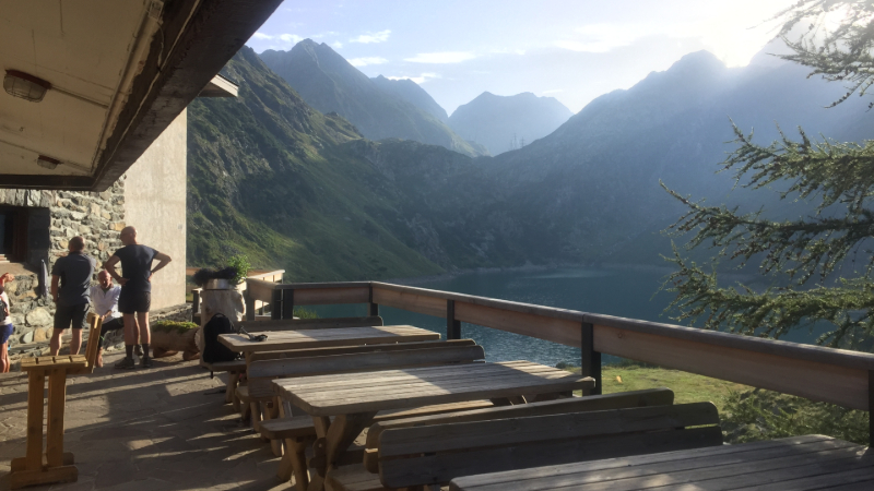 Orobische Alpen 20