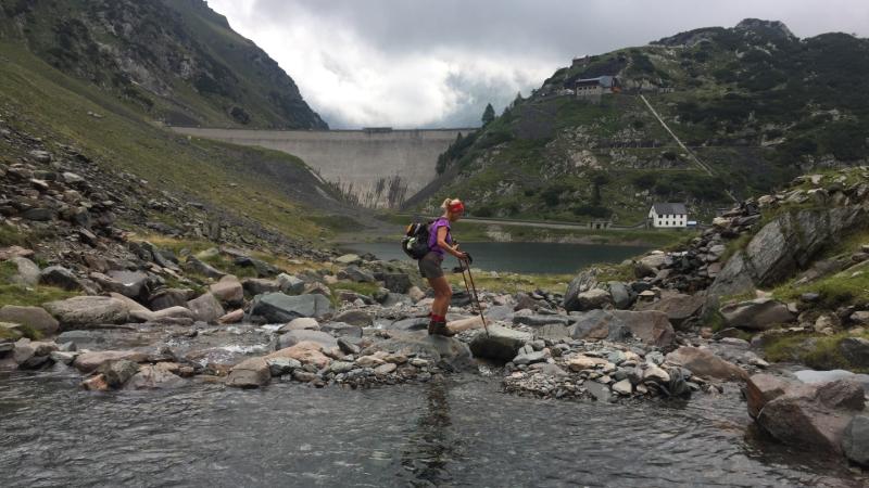 Orobische Alpen 21