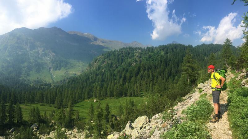 Orobische Alpen 6