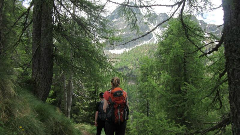 Orobische Alpen 8