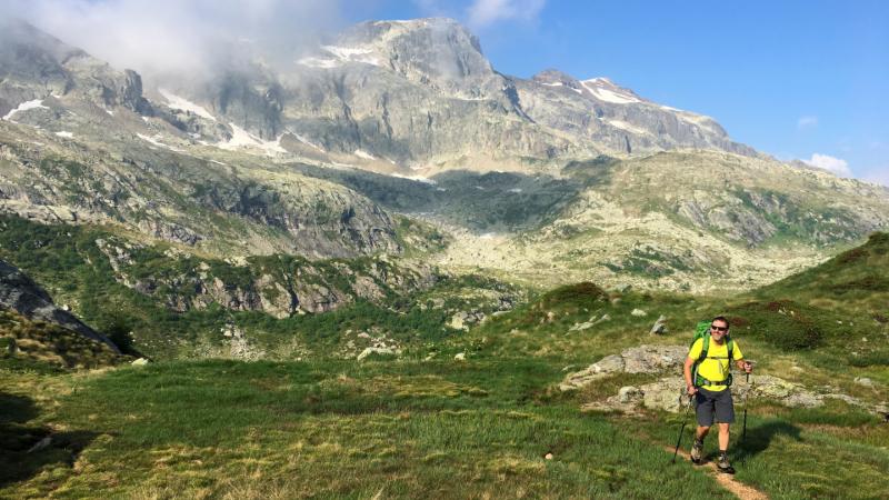 Orobische Alpen 9
