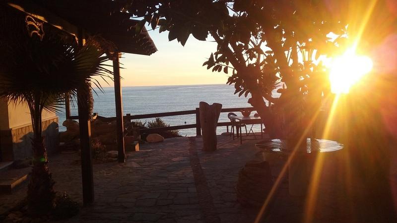 Overwinterreis Cabo de Gata 11