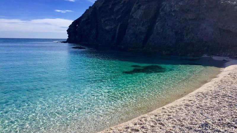 Overwinterreis Cabo de Gata 27