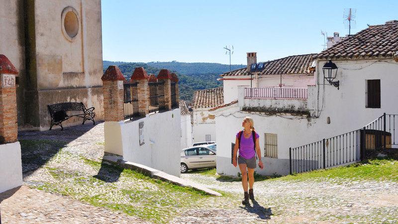 Slide 18.4 - Aracena-Linares-05