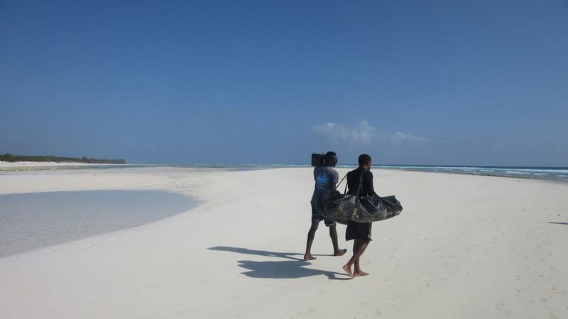 Zanzibar 15