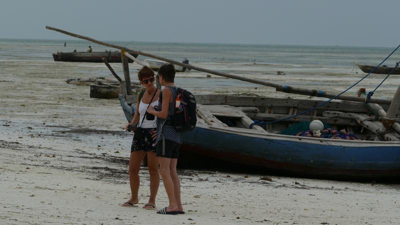 Zanzibar 21