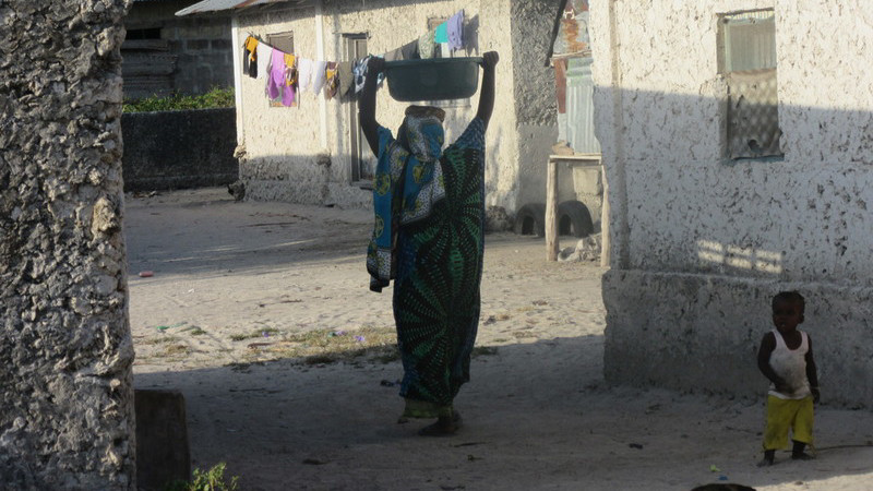 Zanzibar 28