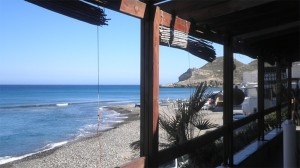 accommodatie cabo de gata 2