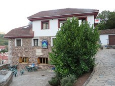 accommodatie noord spanje 2