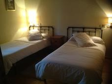 accommodatie noord spanje 3