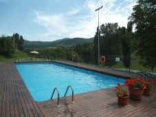 accommodatie pyreneeen 3